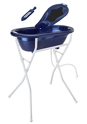 rotho-babydesign-21036002001-ideale-badelosung-blau-perl
