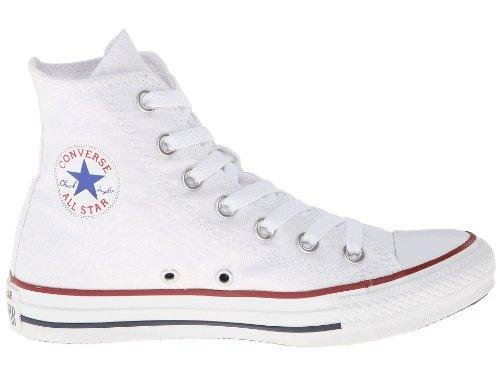 mens-converse-chuck-taylor-all-star-high-top-sneakers-105-dm-optical-white