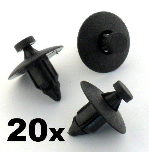 20-x-remaches-de-plastico-cierre-clips-volvo-para-paneles-borde-carcasa-fascias-forro-960-c30-c70-35