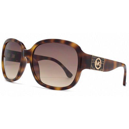 Best Michael Kors Sunglasses