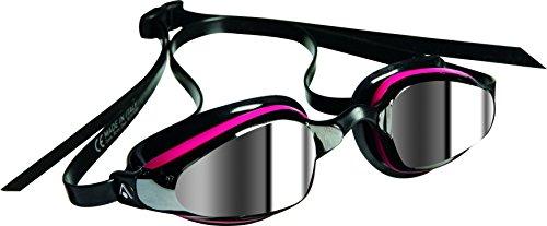 mp-michael-phelps-k180-women-goggle-mirrored-lens-pink-black