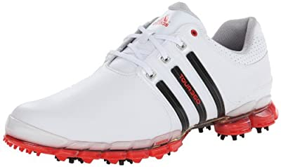 adidas Men's Tour 360 ATV M1 Golf Shoe