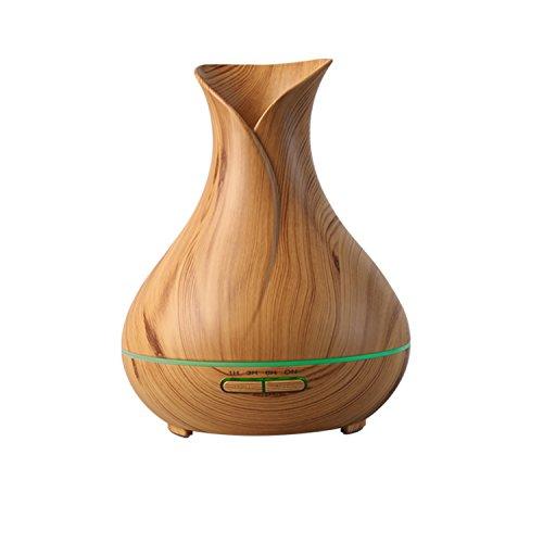 coosa-madera-grano-400ml-aroma-difusor-de-aceite-esencial-ultrasonico-de-aromaterapia-aceite-esencia