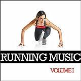 Running Music, Vol. I [Explicit]