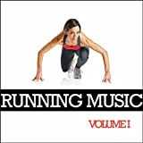 Running Music, Vol. I [Explicit]