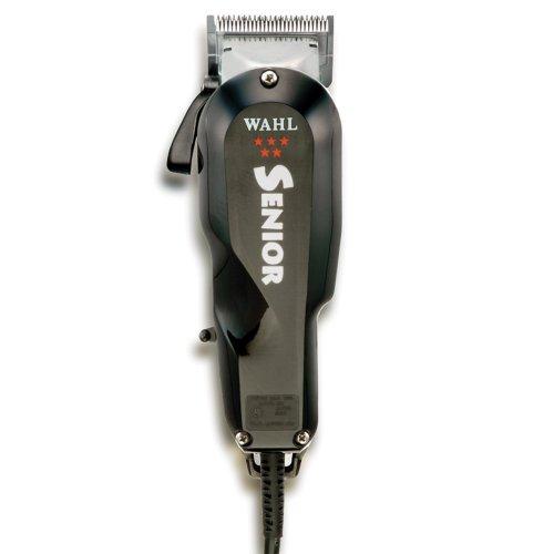 WAHL Professional 5-Star Senior Premium Zero-Overlap Clipper HT-8545