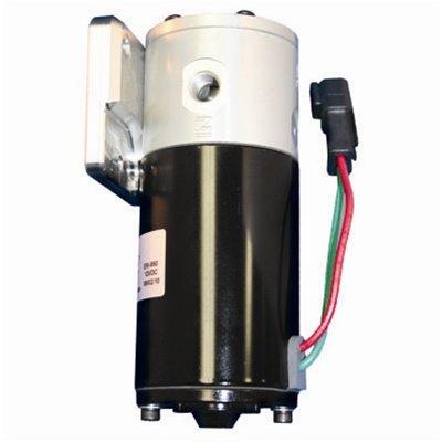 Dc25 Animal Vacuum front-633924