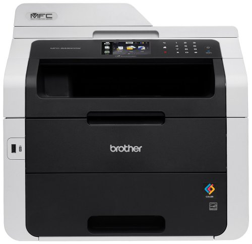brother-mfc-9330cdw-a4-multifunction-wireless-led-all-in-one-colour-printer