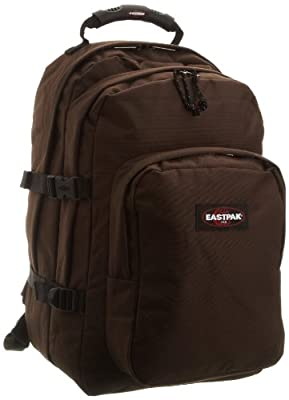 Eastpak Provider Backpack from Eastpak