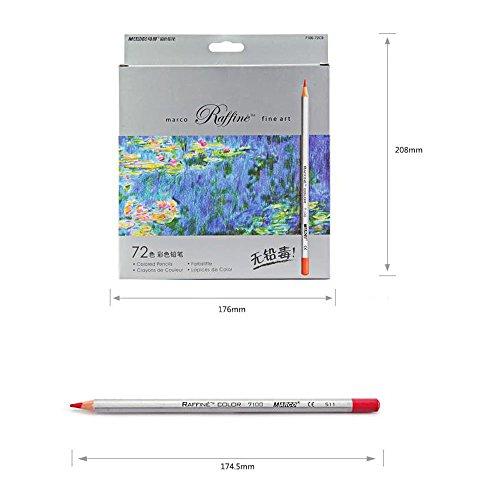 gute stifte zum zeichnen gro e auswahl an piercing und. Black Bedroom Furniture Sets. Home Design Ideas