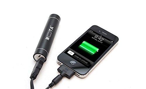 Mota-Power-Stick-2600mAh-Power-Bank