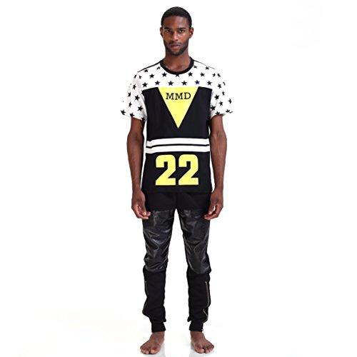 pizoff-unisex-galaxy-universe-pattern-t-shirt-p3170-l