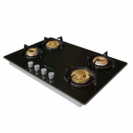 HGG-754-CRR-BR-EI-Gas-Cooktop-(4-Burner)
