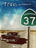 Hal Leonard Train: California 37