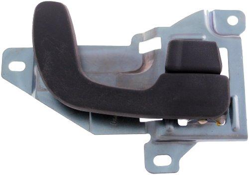 Dorman 83712 Chrysler Sebring Front Passenger Side Interior Replacement Door Handle (1995 Eagle Talon Door Handle compare prices)
