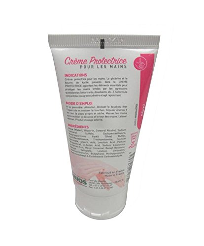 creme-protectrice-des-mains-anios-100-ml