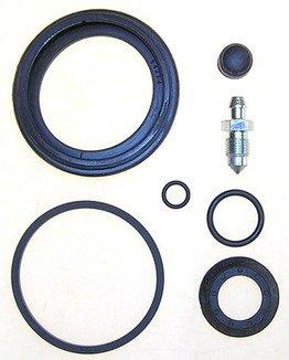 Nk 8823022 Repair Kit, Brake Calliper