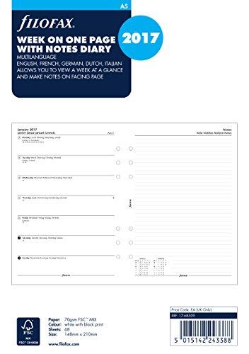 filofax-ricambi-per-agenda-settimanale-2017-formato-a5-in-5-lingue-italiano-non-garantito