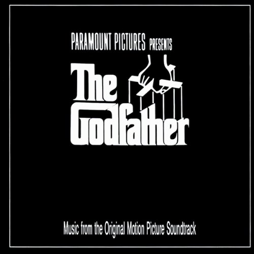 Nino Rota - The Godfather (1972 Film) - Zortam Music