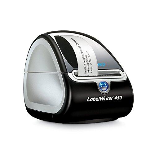 dymo-labelwriter-450-thermal-label-printer-1752264