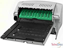HP LaserJet 4000/ 4050/ 4100 Series Printer Duplexer Assembly