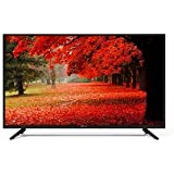 Micromax 102 Cm (40 Inches) 40G8590FHD Full HD LED TV With Tata Sky HD Set Top Box With 1 Month Dhamaal Mix HD...
