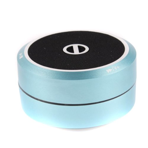 feidamingr-new-silver-rechargable-portable-x3m-bluetooth-wireless-speaker-with-microphone-for-mp3-pl