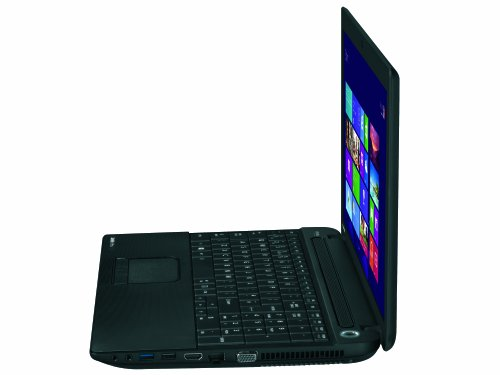 toshiba-satellite-pro-c50-a-1l6-notebook-da-156-pollici-intel-i5-4200m-hdd-500-gb-4-gb-ram-nero