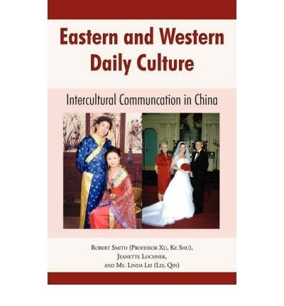 -eastern-and-western-daily-culture-intercultural-communication-in-china-eastern-and-western-daily-cu