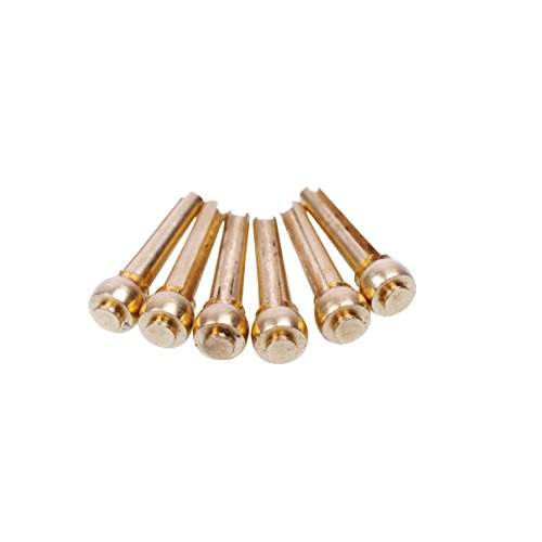 6pcs-brass-guitar-pure-bridge-pins-endpin-with-acoustic-guitar-replacement-parts-leomanor