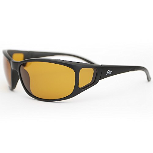 fortis-new-polarised-wraps-am-pm-fishing-sunglasses