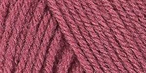 Red Heart Classic Yarn: Cameo Rose