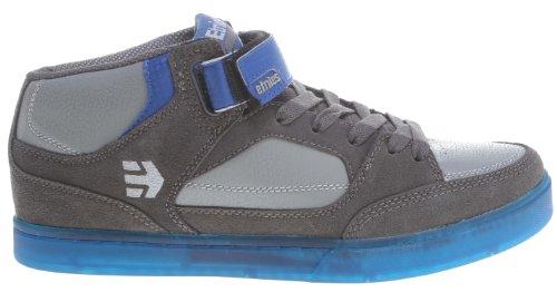 Mens Toe Loop Sandals front-903413