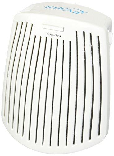 hamilton-beach-true-air-plug-mount-odor-eliminator