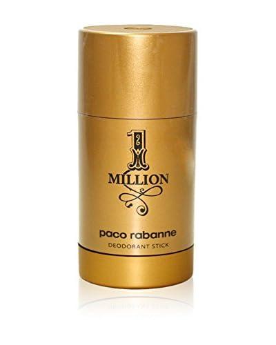 Paco Rabanne  Deodorante Stick One Million Stick 75 ml