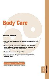 Body Care (Express Exec)