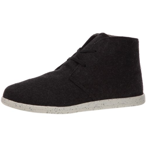 Element Prescott Black A, Herren