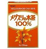 メグスリの木茶 3g×30包