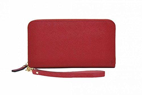 mighty-purse-zipper-wallet-von-handbag-butler-in-rot