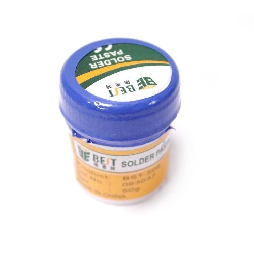cablematic-amt-lotpaste-50g