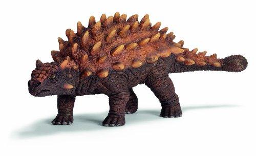 Schleich Dinosaur Toys front-938177