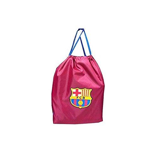 Bolsa piscina fc barcelona mochilas escolares online for Bolsa piscina
