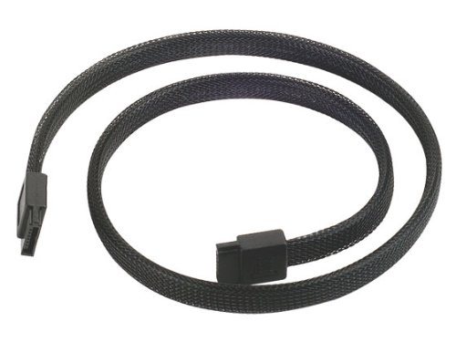 silverstone-tek-180-degree-sata-iii-cable-with-non-scratch-locking-mechanism-cp07