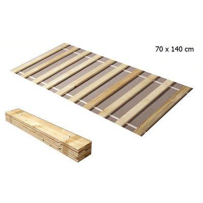 Lattenrost IDA Liegefläche: 70 x 140 cm