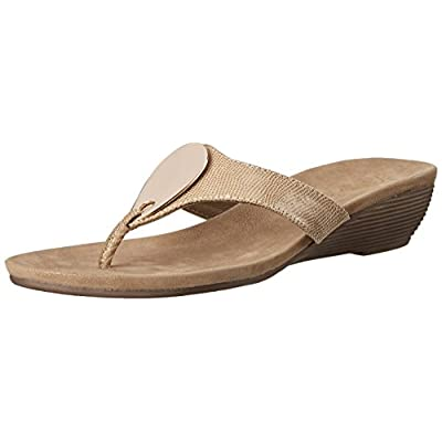 Women's Ambreene Dress Sandal