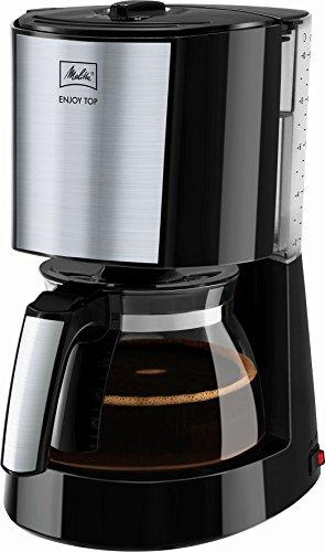melitta-filterkaffeemaschine-patentierter-aromaselector-automatische-endabschaltung-edelstahl-schwar