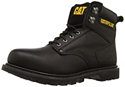 Caterpillar Men\'s 2nd Shift 6\