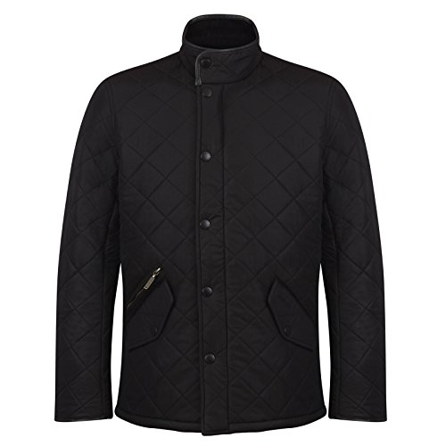 barbour-powell-quilted-jacket-mens6966