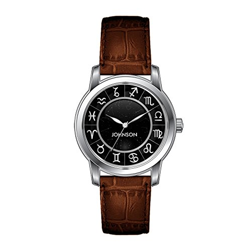 s watches ams personalized custom watches s