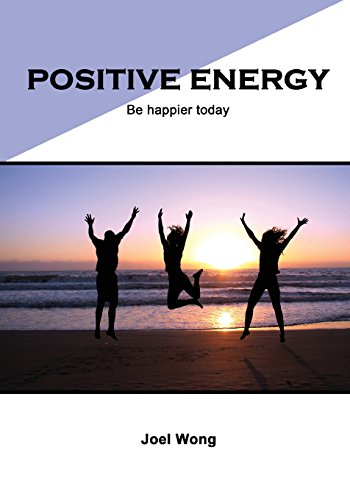 positive-energy-be-happier-today